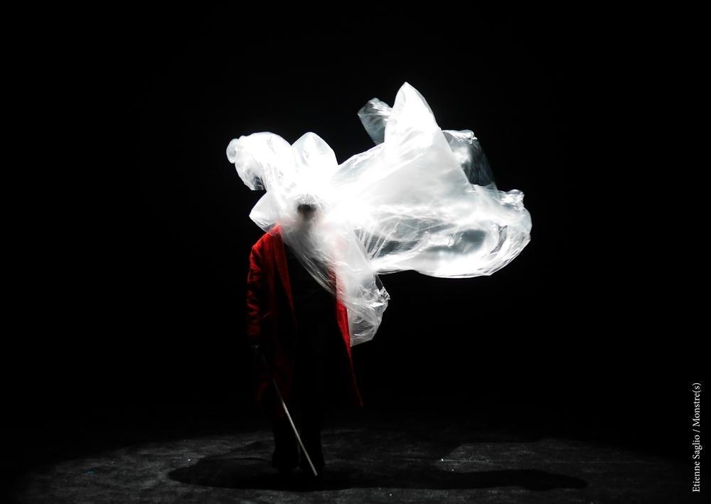 Monstres-Etienne-Saglio