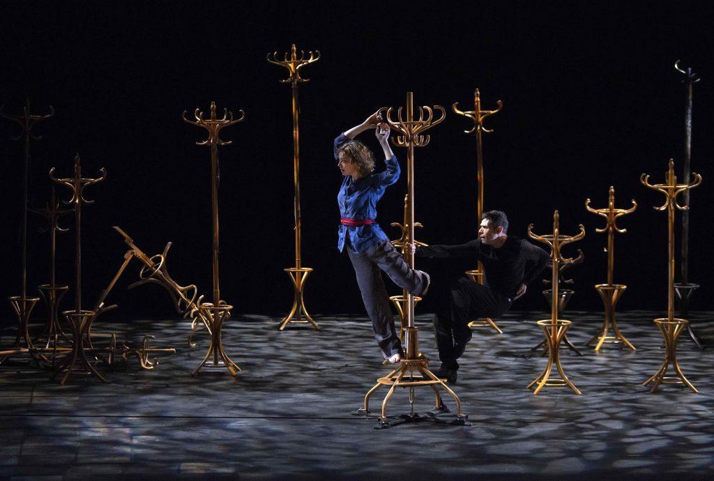 Bells-and-spells-Victoria-Thierrée-Chaplin © Lucie Jansch