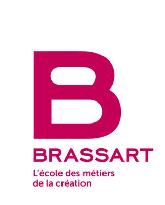 Rapprochement des écoles ARIES, BRASSART et ESMI et naissance de BRASSART, l'école des métiers de la création