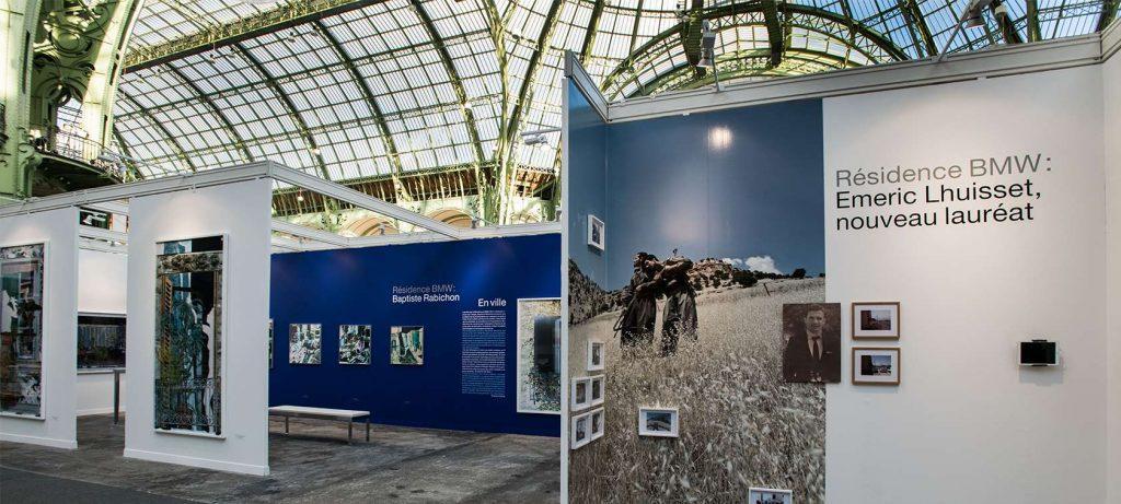 Résidence-BMWH-Emeric-Lhuisset-Paris- Photo-Grand-Palais