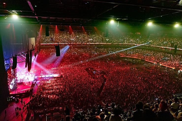 Nuit-de-la-Bretagne-2020-Paris-La-Défense-Arena