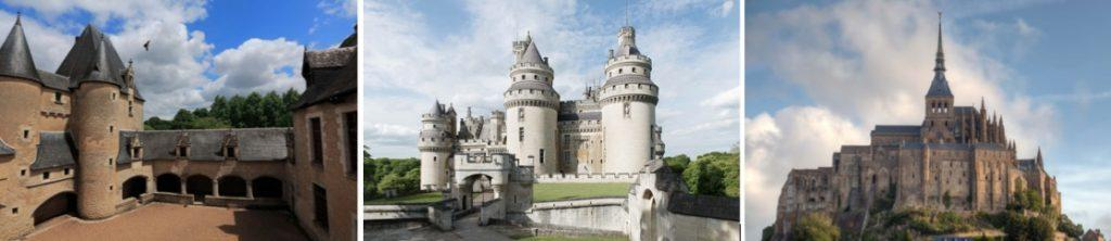 Contes-histoires-Centre des monuments nationaux