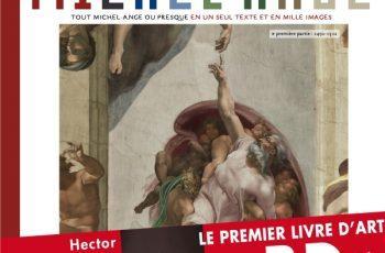Michel-Ange-Hazan-Hector-Obalk