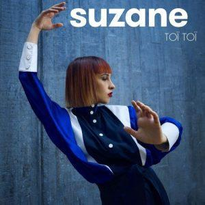 Suzane-Toi%CC%88-Toi%CC%88-300x300.jpg