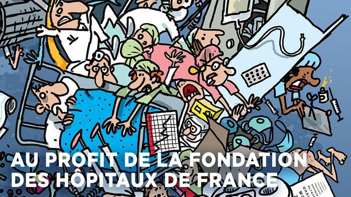 Iconovox-Ulule-Fondation-des-Hôpitaux-de-France
