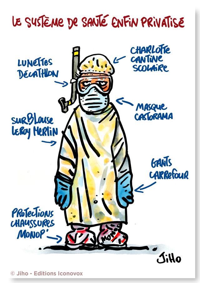 Jiho-Campagne-Ulule-Iconovox-Fondation-des-Hôpitaux de France