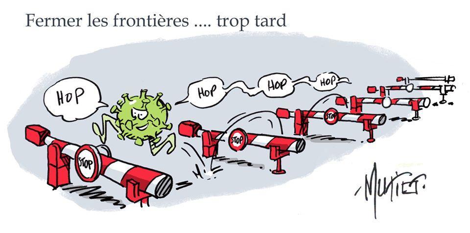 Mutio-Humour-Coronavirus-Frontières-L'itinérant