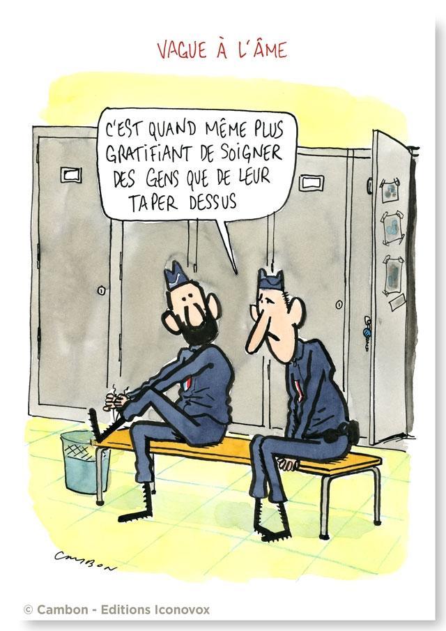 Cambon-Campagne-Ulule-Iconovox-Fondation-des-Hôpitaux de France