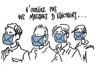 Mutio-Humour-Coronavirus-Elections-L'itinérant