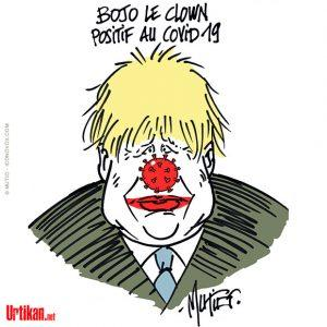 Mutio-Bojo-le-clown-Humour-Coronavirus