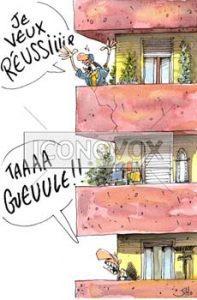 Jiho-Humour-Coronavirus-Balcons