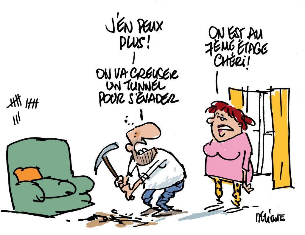 Deligne-dessinateur-presse-humour