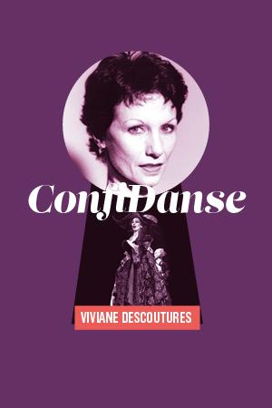 Vivianne Descoutures