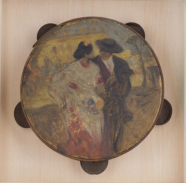 https://www.artistikrezo.com/wp-content/uploads/2020/09/couple-andalou-1899-pablo-picasso-collection-particuliere-photochydris-mokdahi-csuccession-picasso-2020.jpg
