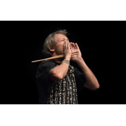 Simon Goubert Quartet