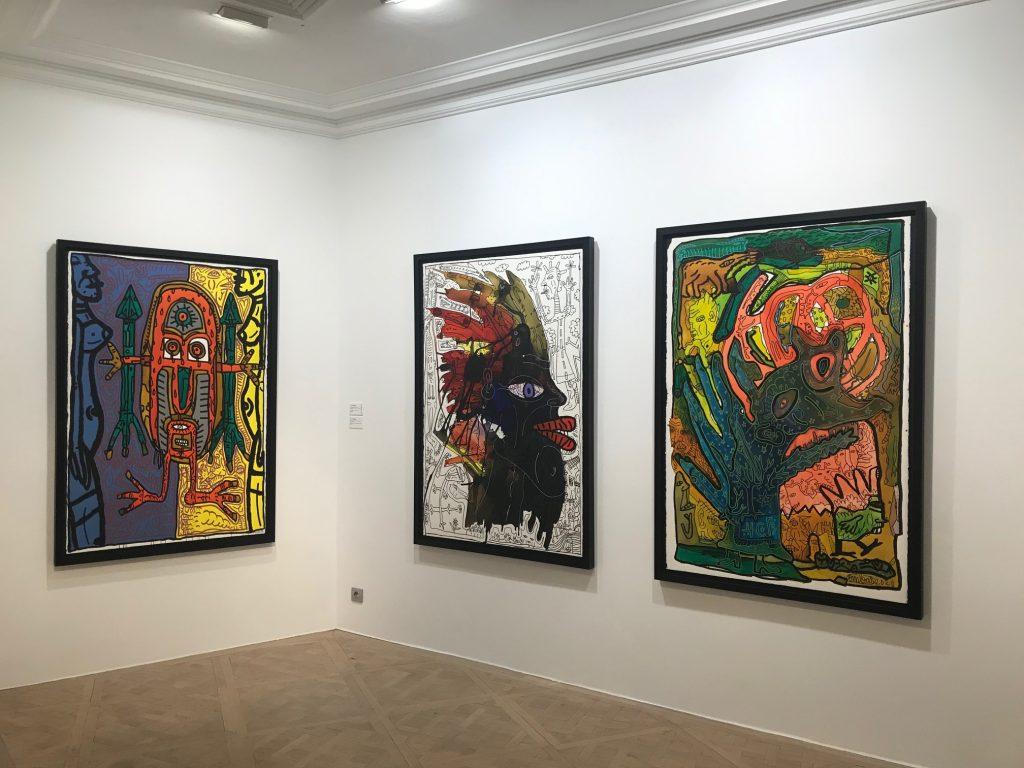 Robert-Comas-Galerie-Laurent-Strouk