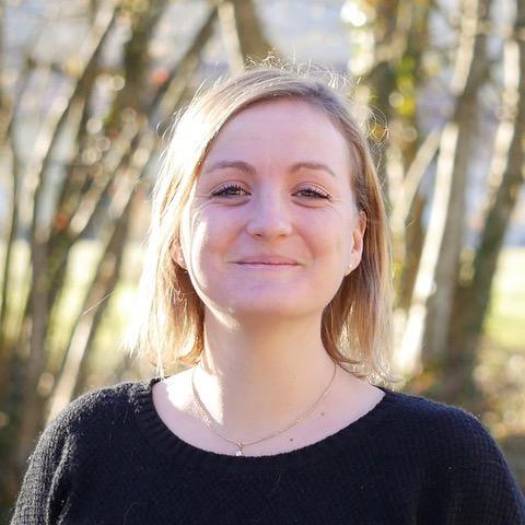 Charlotte Rotureau