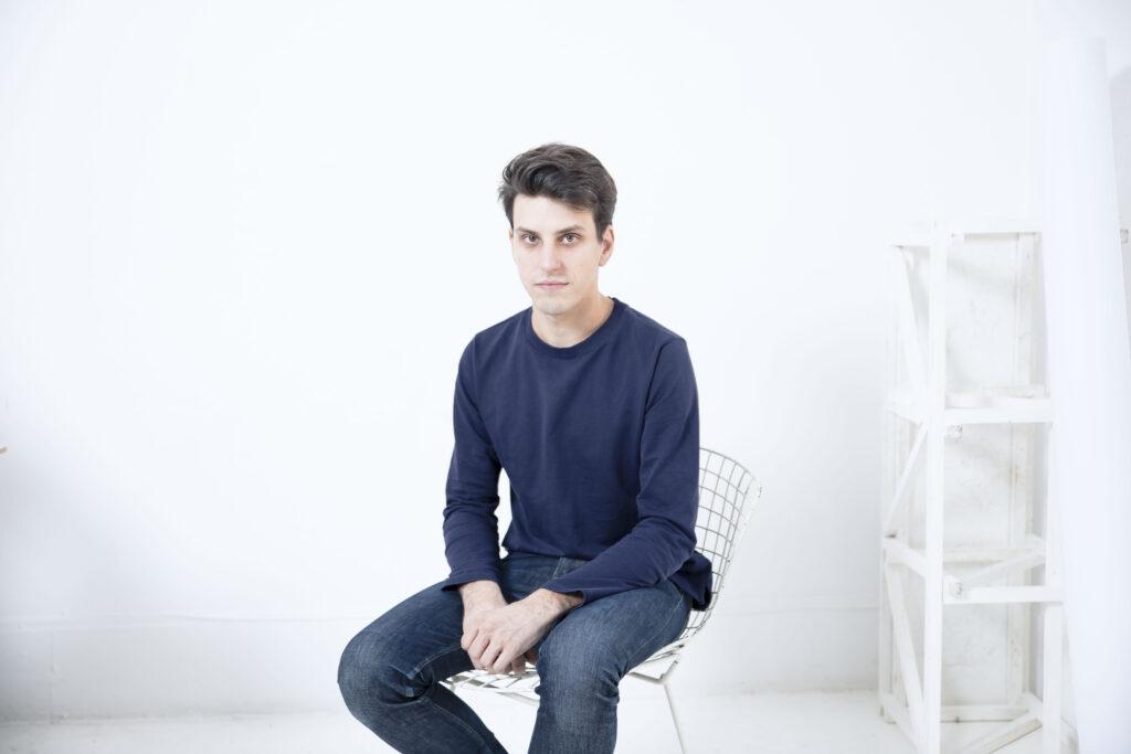 Hugo Deverchère